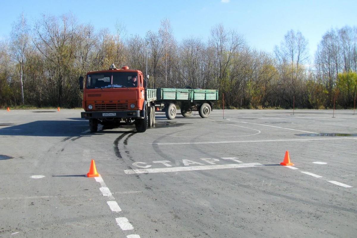 картинки по вождению грузовых машин видели аккуратный ряд